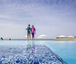 Hotel Millennium Resort Mussanah