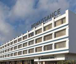 Hotel Renaissance London Heathrow