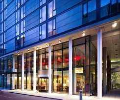 Hotel DoubleTree by Hilton London -Westminster