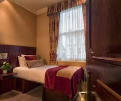 Hotel Radisson Blu Edwardian Vanderbilt
