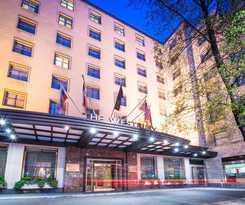 Hotel Westbury Mayfair