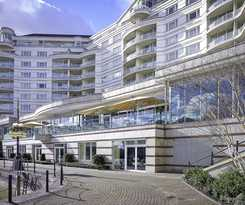 Hotel The Chelsea Harbour Hotel