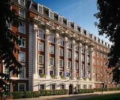 Hotel Millennium Mayfair