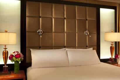 Superior Room - Disability Access del hotel Millennium Broadway