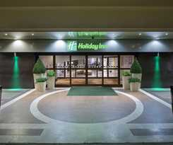 Hotel Holiday Inn London Bloomsbury