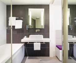 Hotel Suite Novotel Perpignan Centre