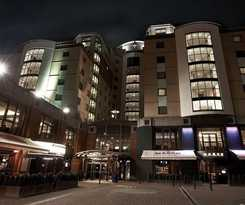 Hotel MILLENNIUM AND COPTHORNE AT CHELSEA FOOTBALL CLUB