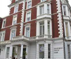 Hotel K Kensington