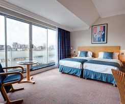 Hotel Radisson Blu Portman London