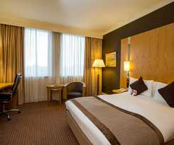 Hotel Crowne Plaza London Ealing