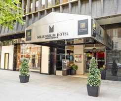 Hotel Millennium Knightsbridge