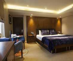 Hotel Radisson Blu Edwardian Kenilworth