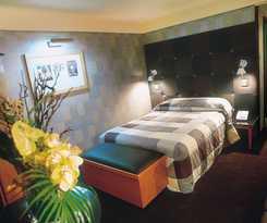 Hotel Saint George's