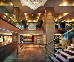 Hotel The Hari London