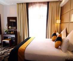 Hotel Best Western Premier Shaftesbury Piccadilly