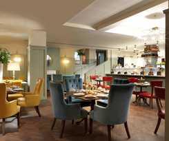 Hotel Marylebone