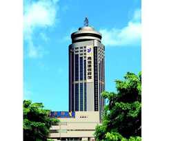 Hotel Jian Yin