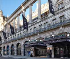 Hotel Le Meridien Piccadilly