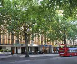 Hotel Hilton London Kensington