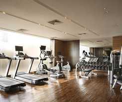 Hotel Holiday Inn Kunming City Centre
