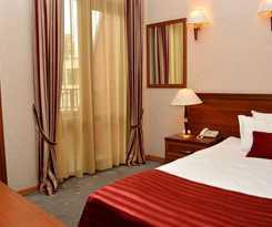 Hotel River Side Hotel Tbilisi