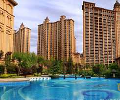 Hotel Chateau Star River Taiyuan