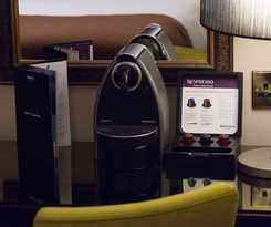Hotel Mercure Eastgate