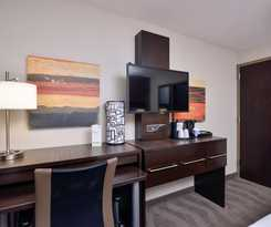 Hotel Holiday Inn New York JFK Airport Area