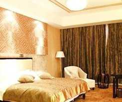 Hotel New Century Hotel Lhasa Grand Wing