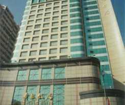 Hotel Gui Long