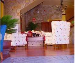 Hotel Tenerife Activo