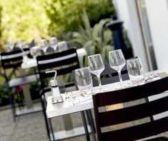 Hotel Campanile Voisins Le Bretonneux