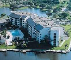Hotel Santa Maria Resort
