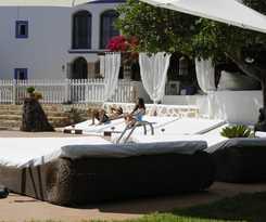 Hotel Le Marquis Ibiza