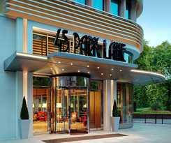 Hotel 45 Park Lane
