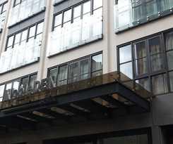 Hotel NobleDEN