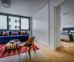 Hotel Lisbon Serviced Apartments - Avenida da Liberdade