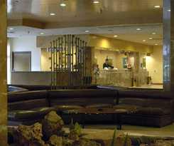 Hotel Conference Florentia