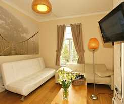 Hotel Short Lets in London - Highbury