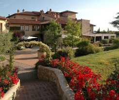 Hotel Hotel Borgo di Cortefreda Relais