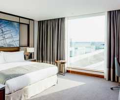 Hotel Intercontinental London - The O2