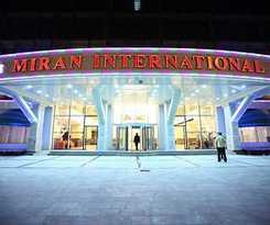 Hotel Miran International Hotel