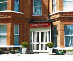 Hotel Chumleigh Lodge
