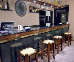 Hotel Italia Ristorante Pizzeria