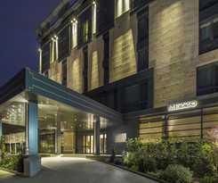 Hotel Berd's Design