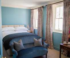 Hotel The Portobello