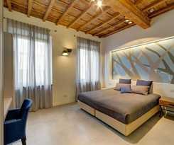 Hotel Palazzo Mannaioni Suites