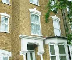 Hotel Short Lets in London - Finsbury Park