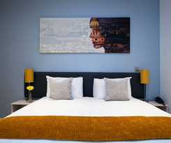 Hotel Staycity Aparthotels London Greenwich High Road