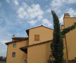 Villa Guarnaschelli
